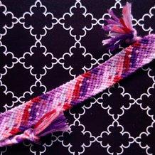 Pattern #30674 Photo