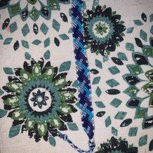 Pattern #42511 Photo