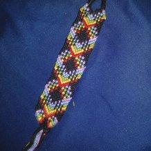 Pattern #27048 Photo