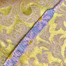 Pattern #40357 Photo
