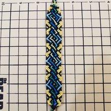 Pattern #25692 Photo