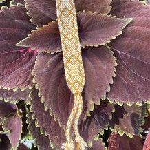 Pattern #37115 Photo
