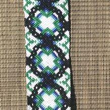 Pattern #26416 Photo