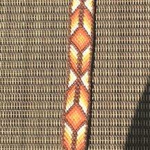 Pattern #33657 Photo