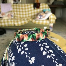 Pattern #8873 Photo