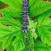 Pattern #34649 Photo