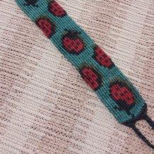 Pattern #33686 Photo