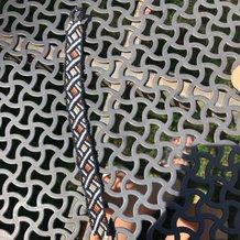 Pattern #34456 Photo