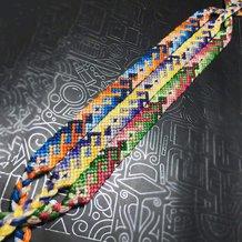 Pattern #29844 Photo