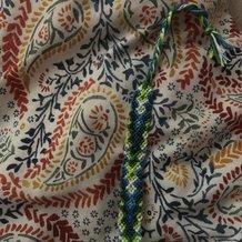 Pattern #39123 Photo