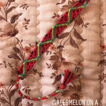Pattern #17932 Photo