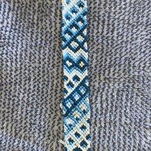 Pattern #38658 Photo