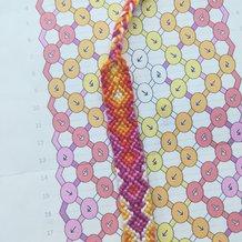 Pattern #38597 Photo