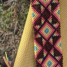 Pattern #40253 Photo