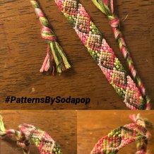 Pattern #41274 Photo