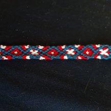 Pattern #40734 Photo