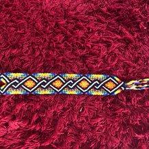 Pattern #35374 Photo