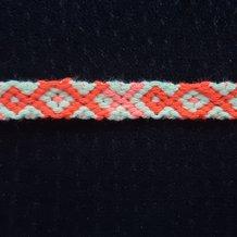 Pattern #39362 Photo