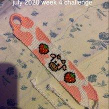 Pattern #46422 Photo