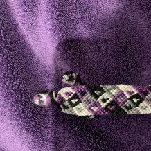 Pattern #26417 Photo