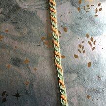 Pattern #33418 Photo