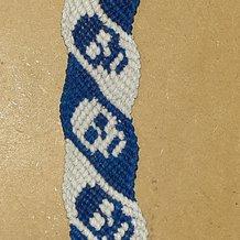 Pattern #16103 Photo