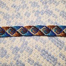 Pattern #29843 Photo