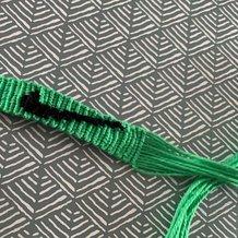 Pattern #5248 Photo