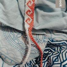 Pattern #25105 Photo