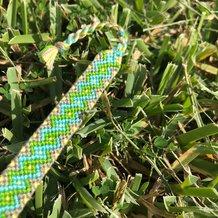 Pattern #36441 Photo