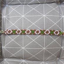 Pattern #23264 Photo