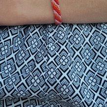 Pattern #839 Photo