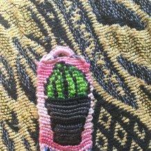 Pattern #35812 Photo