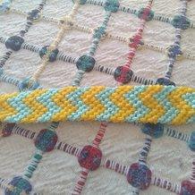 Pattern #11739 Photo