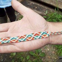 Pattern #33677 Photo