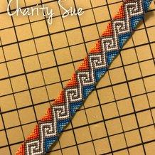 Pattern #14659 Photo