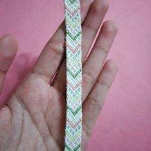 Pattern #26349 Photo
