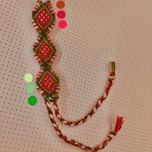 Pattern #49663 Photo
