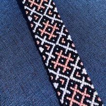 Pattern #39090 Photo