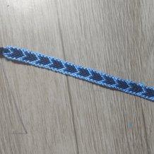Pattern #17682 Photo