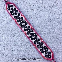 Pattern #50532 Photo