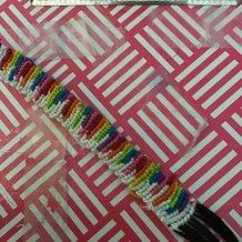 Pattern #51933 Photo