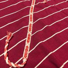 Pattern #32863 Photo