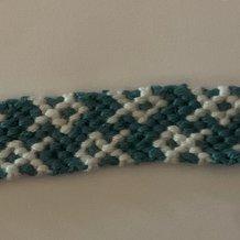 Pattern #39741 Photo