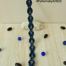Pattern #41990 Photo