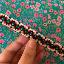 Pattern #24253 Photo
