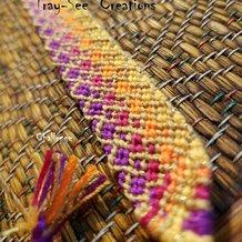 Pattern #27333 Photo