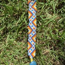 Pattern #35277 Photo