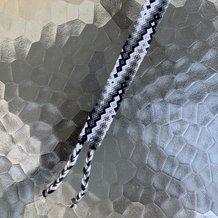 Pattern #24638 Photo