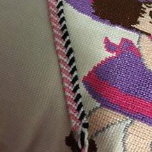 Pattern #9147 Photo